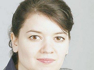 Надежда Ольги Помарановой вернуть депутатский мандат не оправдалась