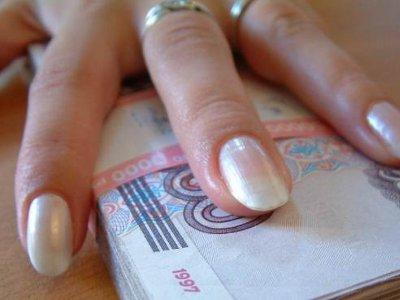 В Смоленске отловили жрицу любви, обокравшую клиента в Обнинске