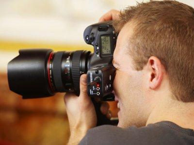 Для инвалидов устроят фестиваль фотофильмов «Здесь мой дом родной»