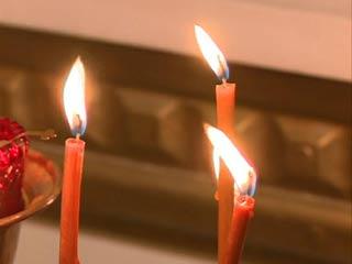 Для православных началось время Рождественского поста