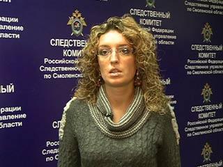 Сотрудник смоленского УФСИН подозревается в сбыте наркотиков