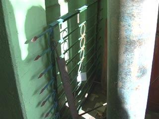 В Рославльском районе поймали кладбищенского вора