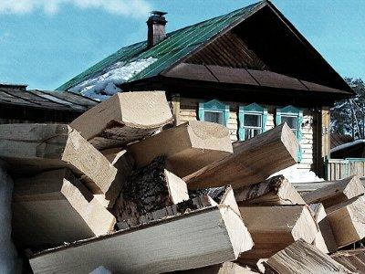 Благотворительная акция Смоленской епархии поможет обогреть около 500 домов
