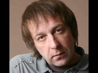 Умер главный редактор «Смоленской газеты» Михаил Ивашин
