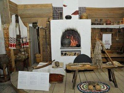 Музей «Смоленский лен» справил новоселье в Никольской башне