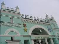 Кинотеатр на смоленском жд вокзале: культурный прорыв, или бессмысленная затея?