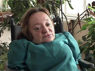 В Гагарине создан клуб для инвалидов «Корчагинец»