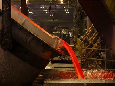 В Ярцеве построят алюминиевый завод