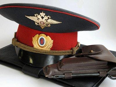 Вслед за участковым из структуры МВД изгнали и начальника вяземской полиции