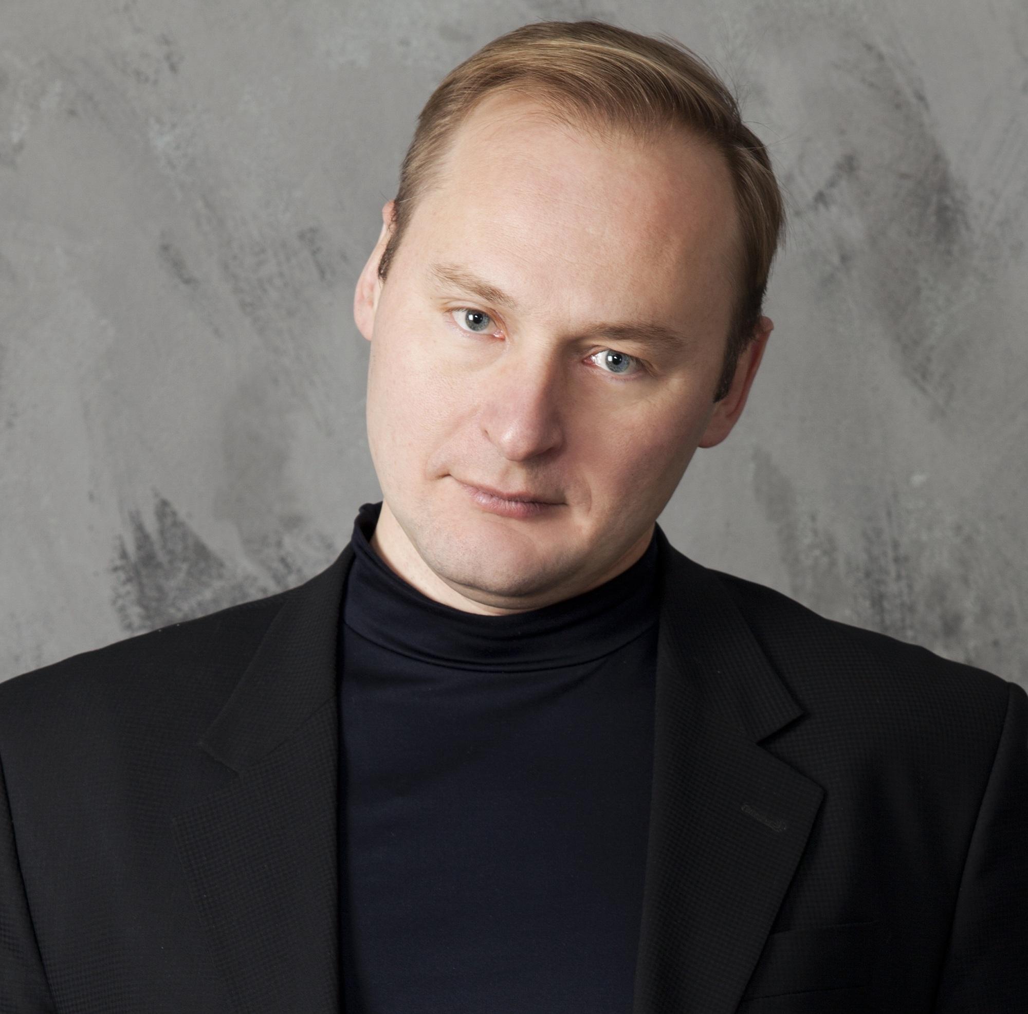 У «Tele2 Смоленск» новый технический директор