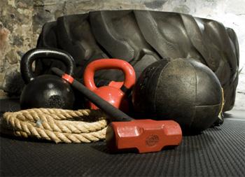 Подготовка спортсменов в MMA единоборствах