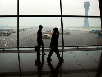 В Пекине построят аэропорт за 11 миллиардов долларов