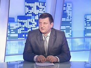 Поддержка смоленского АПК останется неизменной даже при вступлении России в ВТО