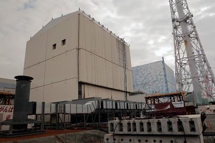 В Японии допросили бывшего руководителя оператора «Фукусимы»