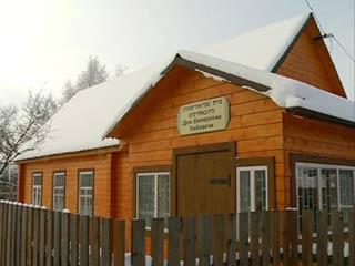 Жители Любавич надеются на возрождение своей деревни благодаря еврейским туристам