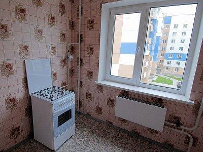 Ситуацию с жильем для сирот на Смоленщине признали одной из самых тяжелых в РФ