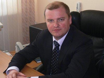 Облдепартамент по информационным технологиям сменил начальника