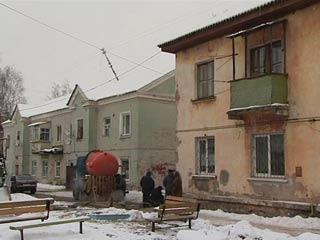 Жители Сортировки на целый день остались без тепла