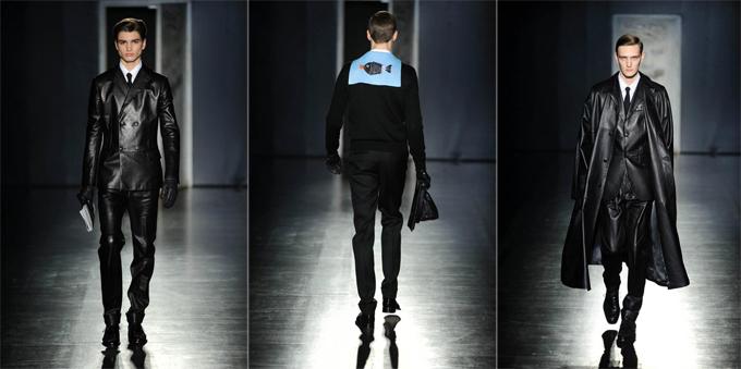Bert.ru – вся стильная мужская одежда в одном магазине
