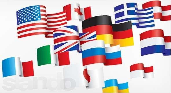 Что нужно знать, чтобы без труда выбрать бюро переводов.