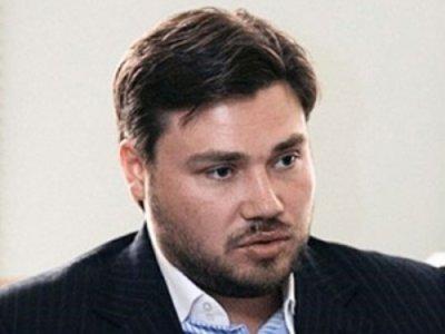 Отменены результаты выборов в Угранском районе, где победил миллиардер Малофеев