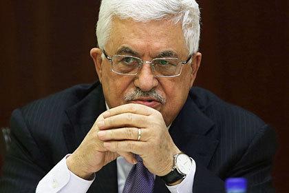 Переговоры Израиля с ХАМАСом возмутили движение ФАТХ