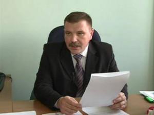 Смоленским предприятиям стали приходить ложные письма от московского трейдерского центра