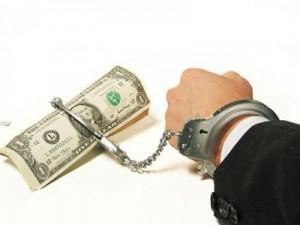 Таможенники раскрыли крупную валютную аферу