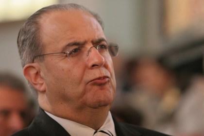 Президент Кипра назначил двух новых министров