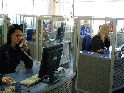 За отказ бесплатно давать номера телефонов «Ростелеком» заплатит огромный штраф