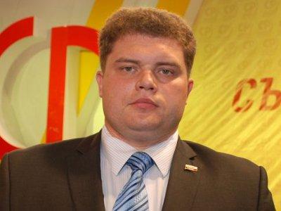 Депутат Лазаренков: наложенные на директоров школ штрафы обязан оплатить Алашеев