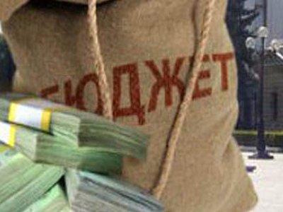Из-за саботажа оппозиционных депутатов в Рославле до сих пор не приняли бюджет