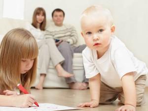 Областным материнским капиталом можно гасить ипотеку