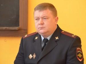 За порядком на трассе Москва — Минск будет следить саратовец