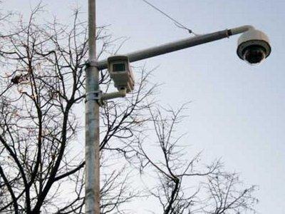 Полиция: развитие системы «Безопасный город» сильно отстает от других регионов