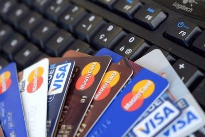 Обама предоставит спецслужбам доступ к финансовым данным