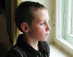 В Смоленской области пятеро воспитанников детских домов сбежали