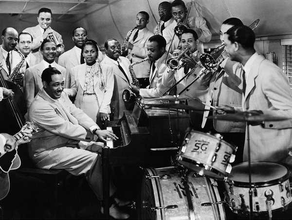 an analysis of the origins of jazz music in the united states We offer customized research & analysis services music industry revenue in the united states from 2012 to top-selling albums in music history as of july.