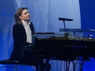 Дмитрий Маликов проведет бесплатный мастер-класс в смоленской филармонии