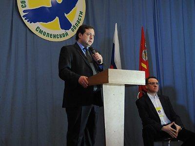 Островский официально объявил, что набережная не будет достроена к юбилею города