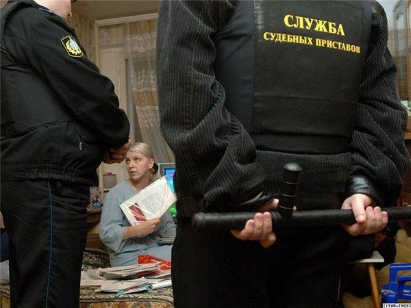 Смоляне задолжали почти 300 миллионов рублей за коммуналку