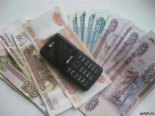 Замначальника Смоленского УФМС обвиняется в получении взятки