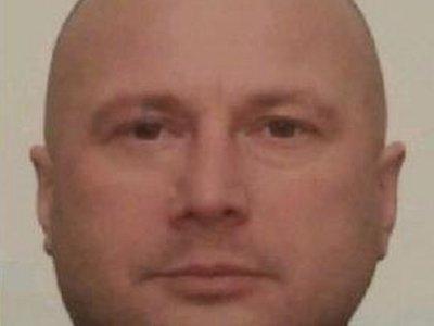 В Смоленске пропал водитель фуры, приехавший из Твери