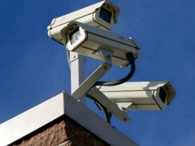 Рославльские власти придумали возле стихийных свалок вешать видеокамеры