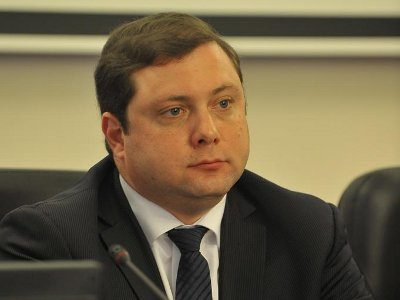 Губернатор выразил недовольство бездействием народных экспертов