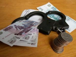 Уже второго сельского главу, оплатившего штраф из бюджета, обвинили в растрате