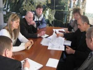 Рядом с литейно-прокатным предприятием в Ярцеве построят алюминиевый завод
