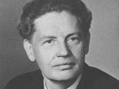 Смоляне отметят столетие академика Петрова