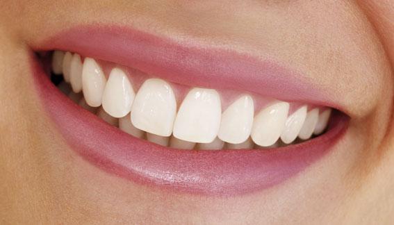 Лафатер: красота вашей улыбки и эстетика лица