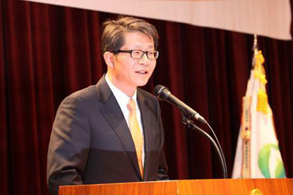 Пхеньян заподозрили в подготовке четвертого ядерного испытания